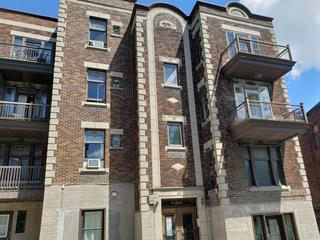 Condo / Apartment for rent in Montréal (Ville-Marie), Montréal (Island), 2397, Rue  Dorion, 10979722 - Centris.ca