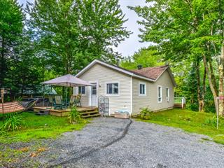 Maison à vendre à Dunham, Montérégie, 4612, Rue  Pine, 15172694 - Centris.ca
