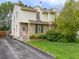 Maison à vendre à Laval (Sainte-Rose), Laval, 335, Rue  Cayer, 20185610 - Centris.ca