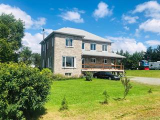 Maison à vendre à Rouyn-Noranda, Abitibi-Témiscamingue, 139, Avenue de l'Église, 11111496 - Centris.ca