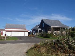 House for sale in Sainte-Émélie-de-l'Énergie, Lanaudière, 1041, Rang de la Seigneurie, 19189356 - Centris.ca
