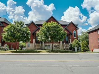 Condo à vendre à Gatineau (Aylmer), Outaouais, 211, Rue  Broad, app. 1, 17192323 - Centris.ca