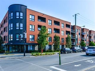 Condo / Appartement à louer à Montréal (Mercier/Hochelaga-Maisonneuve), Montréal (Île), 4550, Rue  Hochelaga, app. 410, 24087257 - Centris.ca