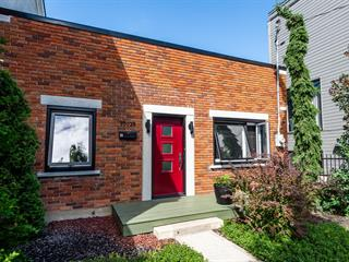 House for sale in Montréal (Ahuntsic-Cartierville), Montréal (Island), 10029, Rue  De La Roche, 28821068 - Centris.ca