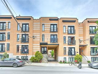 Condo / Apartment for rent in Montréal (Le Plateau-Mont-Royal), Montréal (Island), 4131, Rue  Saint-Dominique, apt. 6, 23154242 - Centris.ca