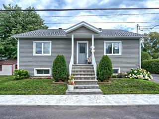 House for sale in Sainte-Barbe, Montérégie, 139, 40e Avenue, 27231610 - Centris.ca