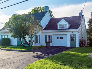 House for sale in Neuville, Capitale-Nationale, 1132, Route  138, 19023927 - Centris.ca