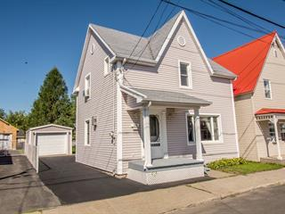 House for sale in Sorel-Tracy, Montérégie, 166, Rue  De Ramezay, 9995517 - Centris.ca