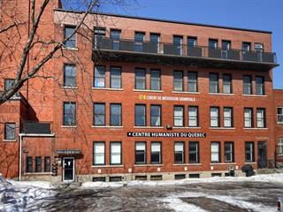 Commercial unit for rent in Montréal (Le Plateau-Mont-Royal), Montréal (Island), 1225, boulevard  Saint-Joseph Est, suite 301, 16380550 - Centris.ca
