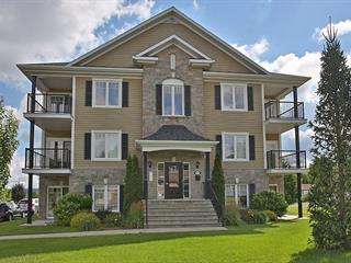 Condo for sale in Coaticook, Estrie, 631, Rue  Merrill, apt. 105, 17005994 - Centris.ca