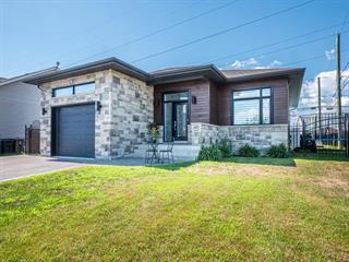 House for sale in Saint-Paul, Lanaudière, 385, Rue  Dalbec, 14589964 - Centris.ca