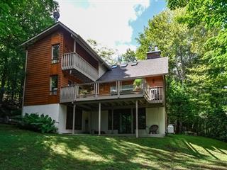 House for sale in Saint-Hippolyte, Laurentides, 160, 305e Avenue, 21794305 - Centris.ca