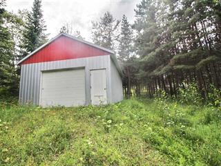 Lot for sale in Témiscouata-sur-le-Lac, Bas-Saint-Laurent, Rue  Bélanger, 20874598 - Centris.ca