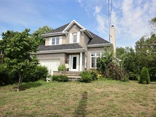 Maison à vendre à Victoriaville, Centre-du-Québec, 21, Rue  Marc, 26663556 - Centris.ca