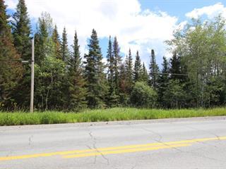 Terrain à vendre à Val-d'Or, Abitibi-Témiscamingue, Route des Campagnards, 11850614 - Centris.ca