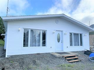 Maison à vendre à Rouyn-Noranda, Abitibi-Témiscamingue, 3960, Rang des Framboisiers, 18116091 - Centris.ca