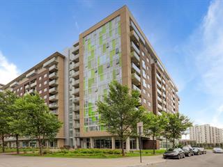 Condo à vendre à Montréal (Ahuntsic-Cartierville), Montréal (Île), 10550, Place de l'Acadie, app. 215, 26765400 - Centris.ca