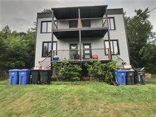 Quadruplex à vendre à Shawinigan, Mauricie, 56 - 62, 4e Avenue, 11405445 - Centris.ca