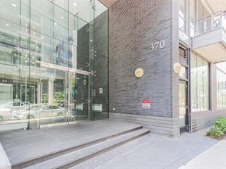 Condo / Apartment for rent in Montréal (Ville-Marie), Montréal (Island), 370, Rue  Saint-André, apt. 1004, 10345334 - Centris.ca