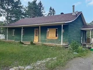 House for sale in Saint-Alexis-des-Monts, Mauricie, 956, Rang de la Rivière-aux-Écorces, 19957144 - Centris.ca