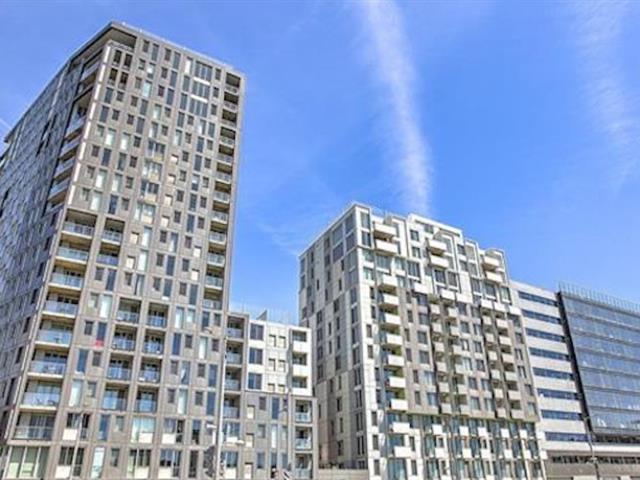 Condo / Apartment for rent in Montréal (Ville-Marie), Montréal (Island), 71, Rue  Duke, apt. 301, 19182784 - Centris.ca