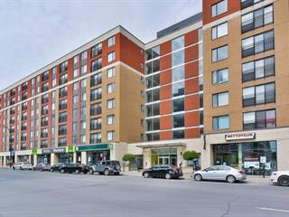 Condo / Apartment for rent in Montréal (Ville-Marie), Montréal (Island), 1225, Rue  Notre-Dame Ouest, apt. 626, 18949706 - Centris.ca
