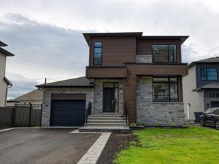 House for sale in Terrebonne (Terrebonne), Lanaudière, 59, Rue de Rousset, 24385421 - Centris.ca