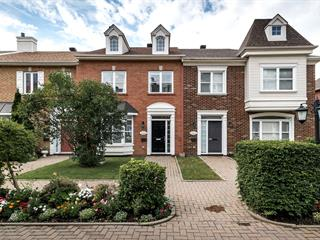 Condominium house for sale in Côte-Saint-Luc, Montréal (Island), 6556, Chemin  Mackle, 20060645 - Centris.ca