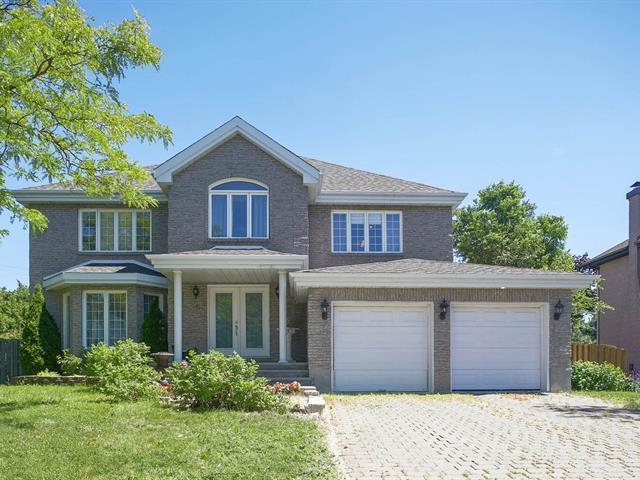 Maison à vendre à Kirkland, Montréal (Île), 6, Rue de la Jonquille, 15367478 - Centris.ca