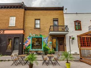 Duplex for sale in Montréal (Le Plateau-Mont-Royal), Montréal (Island), 511 - 513, Avenue  Duluth Est, 26507932 - Centris.ca