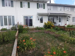 Maison à vendre à Gatineau (Gatineau), Outaouais, 553, Rue  Carle, 27739791 - Centris.ca