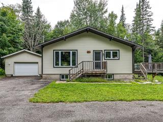 House for sale in Saint-Adolphe-d'Howard, Laurentides, 1794, Chemin  Gémont, 13921475 - Centris.ca