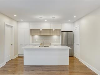 Condo / Apartment for rent in Montréal (Le Plateau-Mont-Royal), Montréal (Island), 5827, Avenue de l'Esplanade, 22281318 - Centris.ca