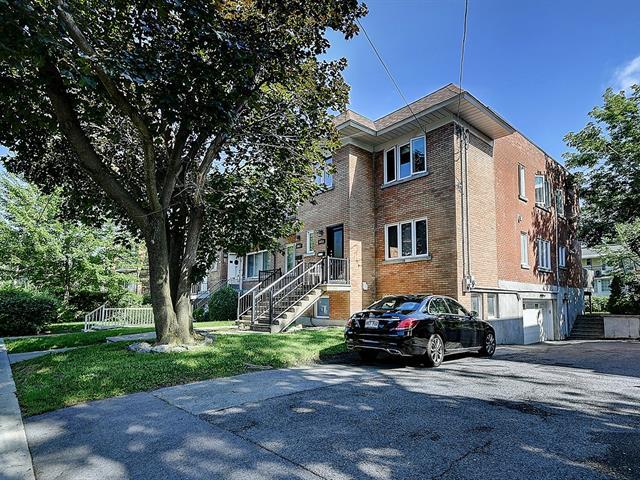 Condo à vendre à Montréal (Côte-des-Neiges/Notre-Dame-de-Grâce), Montréal (Île), 6057, Avenue  MacDonald, 16226755 - Centris.ca