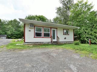 Maison à vendre à Saint-Colomban, Laurentides, 387, Chemin du Pont, 18487041 - Centris.ca