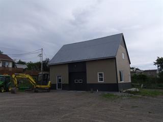 Terrain à vendre à Saint-Philippe-de-Néri, Bas-Saint-Laurent, 10, Place  Drapeau, 24902919 - Centris.ca