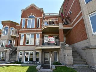 Condo / Apartment for rent in Montréal (Lachine), Montréal (Island), 203, Chemin du Canal, 23941864 - Centris.ca