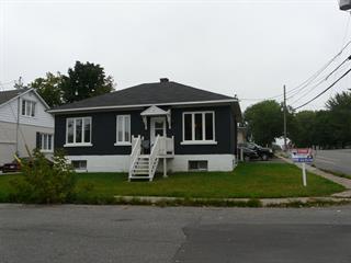 Maison à vendre à Trois-Rivières, Mauricie, 206, Rue  Saint-Leon, 25247318 - Centris.ca