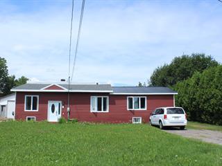 Maison à vendre à Cap-Santé, Capitale-Nationale, 52, Rue  Richard, 28275675 - Centris.ca
