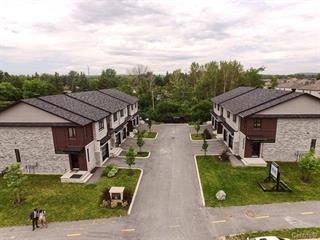Income properties for sale in Gatineau (Aylmer), Outaouais, 120, boulevard de l'Amérique-Française, 21670202 - Centris.ca