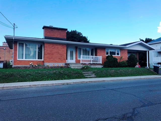 Maison à vendre à Lévis (Desjardins), Chaudière-Appalaches, 79 - 79A, Rue  Saint-Édouard, 10433431 - Centris.ca