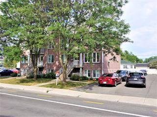 Condo à vendre à Chambly, Montérégie, 1017, boulevard  Brassard, 28088880 - Centris.ca