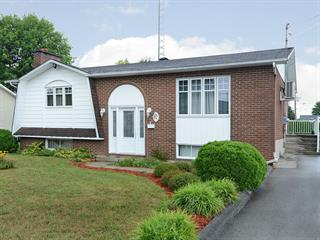 House for sale in Salaberry-de-Valleyfield, Montérégie, 87, Rue  Lefebvre, 15027069 - Centris.ca