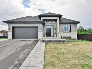 House for sale in Saint-Joseph-du-Lac, Laurentides, 43, Rue des Pivoines, 13874811 - Centris.ca
