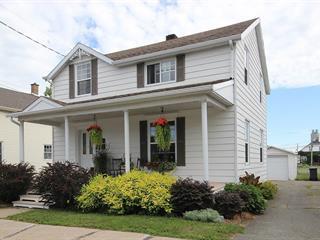 House for sale in Plessisville - Ville, Centre-du-Québec, 1404, Avenue  Saint-Edouard, 12548496 - Centris.ca