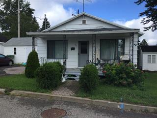 Maison à vendre à Québec (La Haute-Saint-Charles), Capitale-Nationale, 507, Rue du Canard-Huppé, 25296878 - Centris.ca