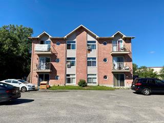 Triplex à vendre à Gatineau (Gatineau), Outaouais, 103, boulevard  Lorrain, 19043378 - Centris.ca