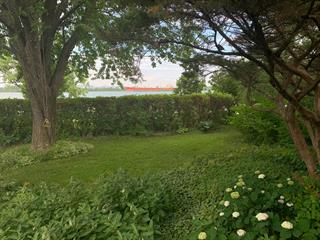 Maison à vendre à La Prairie, Montérégie, 1385Z, Route  Marie-Victorin, 23975798 - Centris.ca