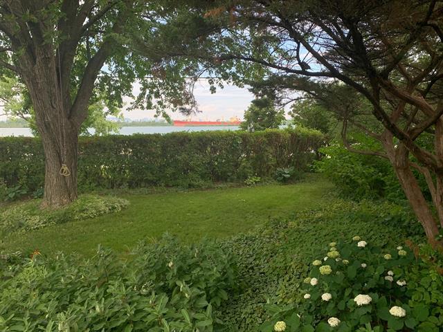 House for sale in La Prairie, Montérégie, 1385Z, Route  Marie-Victorin, 23975798 - Centris.ca
