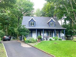 House for sale in Saint-Augustin-de-Desmaures, Capitale-Nationale, 4458E, Rue des Bosquets, 21258781 - Centris.ca